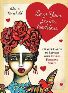 goddess_oracle