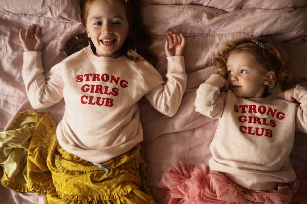 stronggirlsclub_kids