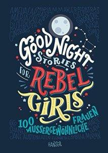 rebelgirls