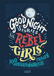 rebelgirls